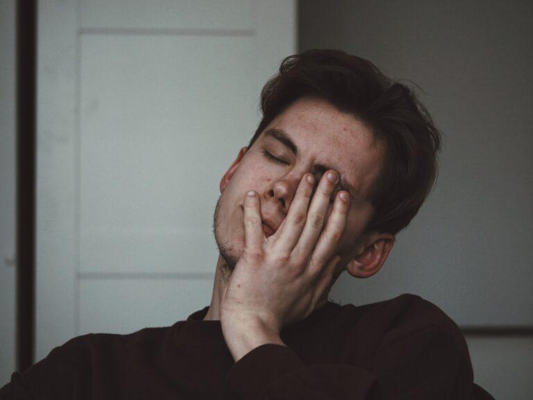 päänsärky on yleinen ketoosin oire