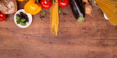 Kuinka paljon vihanneksia ja hedelmiä oikein pitäisi syödä päivässä?